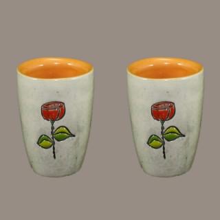 Bulgarian Rose 049 - Big shot - Set