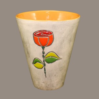 Mug Bulgarian rose Cups