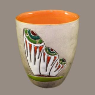 Butterfly - model 1 Mugs