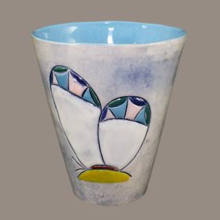 Butterfly - model 2 Mugs