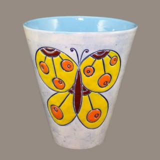 Butterfly - model 3 Mugs
