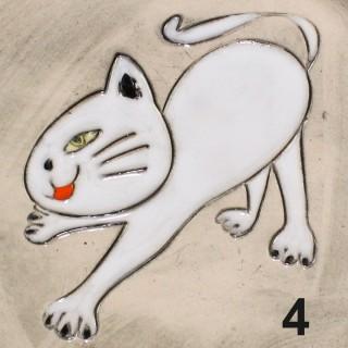 Cat 4