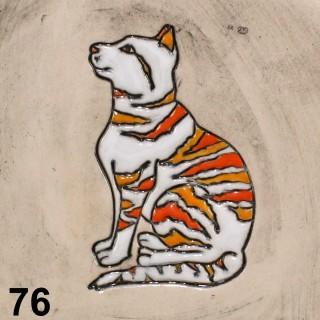 Cat model 6