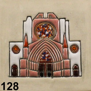 Cathedral 2