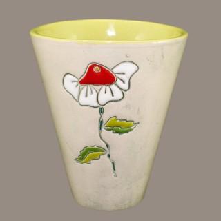 Flower - mug model 1 Mugs