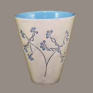 Flower - mug model 6 Mugs